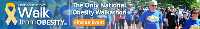 Find-A-Walk-Banner02