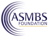 ASMBSFoundation